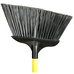 M2 LARGE INDUSTRIAL ANGLE BROOM (6/package)