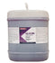 CHECKERS ALL-N-ONE HD CLEANER/DEGREASER - 5 gal.