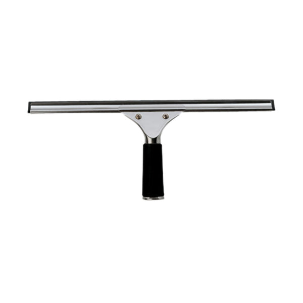 "18"" WINDOW SQUEEGEE - COMPLETE"