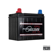 Load image into Gallery viewer, NU1300 MF Lawn Mower Battery