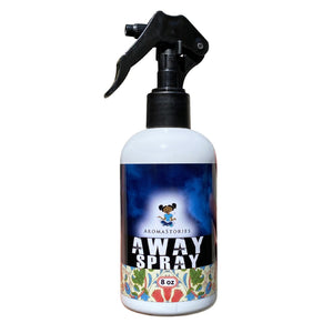 Away Spray