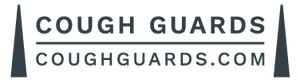 CoughGuards.com