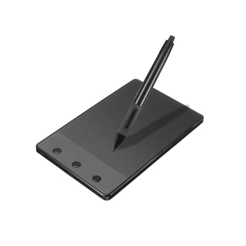 Huion Inspiroy H420