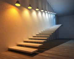 Choosing LED Lighting Color Temperature (Kelvin) and Color Rendering Index (CRI)
