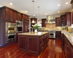 2 LED Lighting Ideas for Your Kitchen