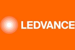 Who is LEDVANCE?