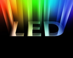 3 Innovative LED Applications That You May Not Have Heard of Yet