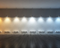 LED Color Temperature Explained