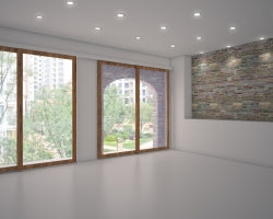 What Are the Advantages of Recessed LED Lighting Solutions?