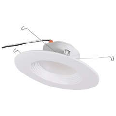 40632 RT56 LED Downlight, 900 Lumens, 2700K