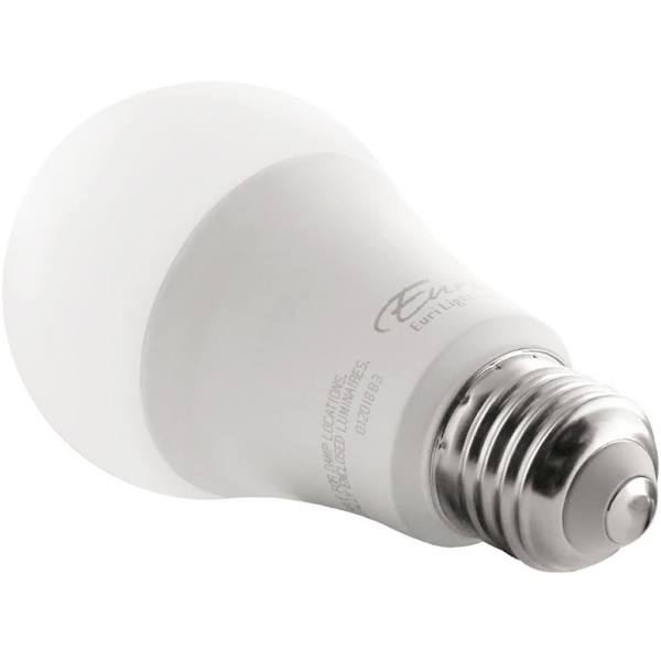 Smart WiFi LED A19, LIS-A1000, 800 Lumens
