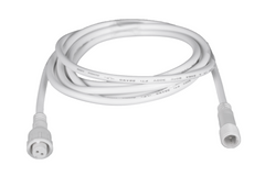 Nicor DLE-EXTCABLE-24, 24 Inch Extension Cable