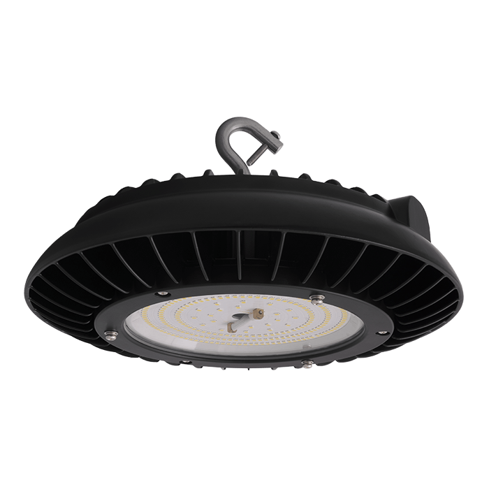 HBC-3-100S-UNV-50K-8, LED High Bay, 250 Watt MD Replacement