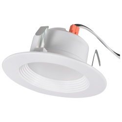 RT4 40636, Selectable LED Downlight, 650 Lumens