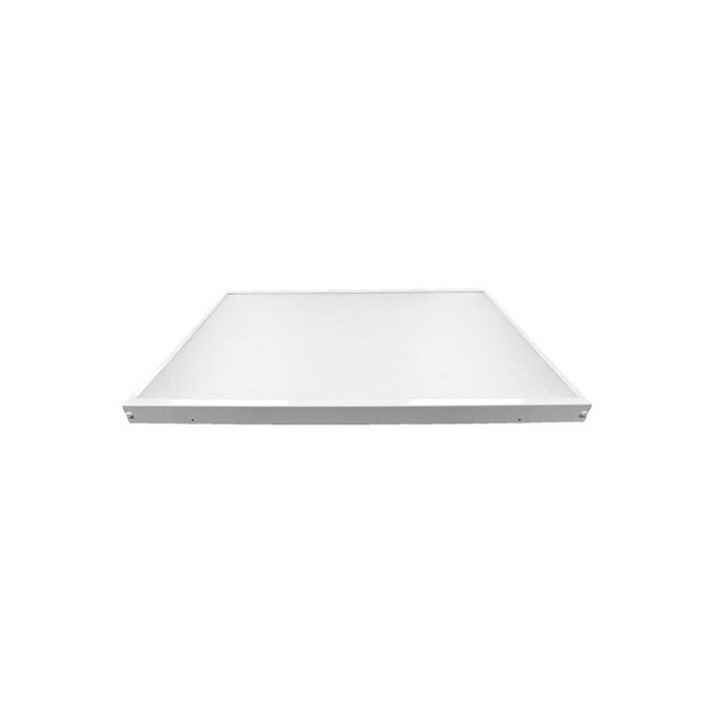 Frosted Diffuser - HBL-20-100-FROS-DIF