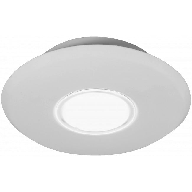SureFit LED Downlight - DLF-20-120-5K-WH - 715 Lumens - 5000K