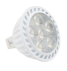 MR16 LED - 75W Equivalent - 40805 - 2700K - 25 Degree Beam