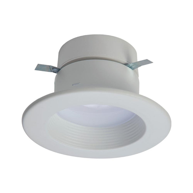 Halo RL4099BLE40AWH, Lumen Select Bluetooth LED Downlight, 900 lumens