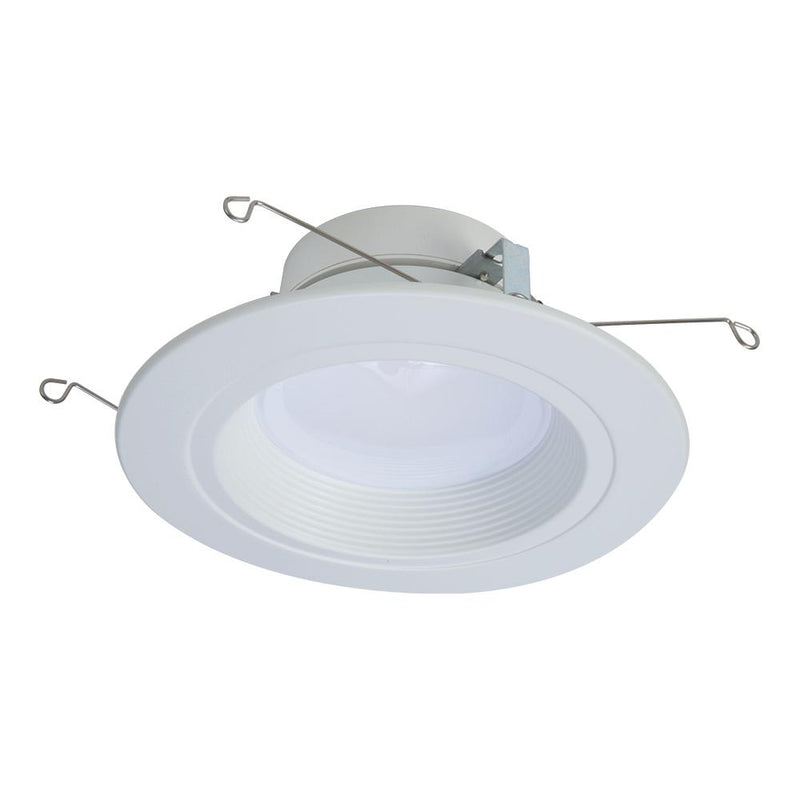 RL56 Lumen Select Bluetooth LED Downlight - RL56069BLE40AWH