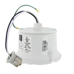 LED Light Engine - ML5612D2W930 - 120W Equivalent - 3000K