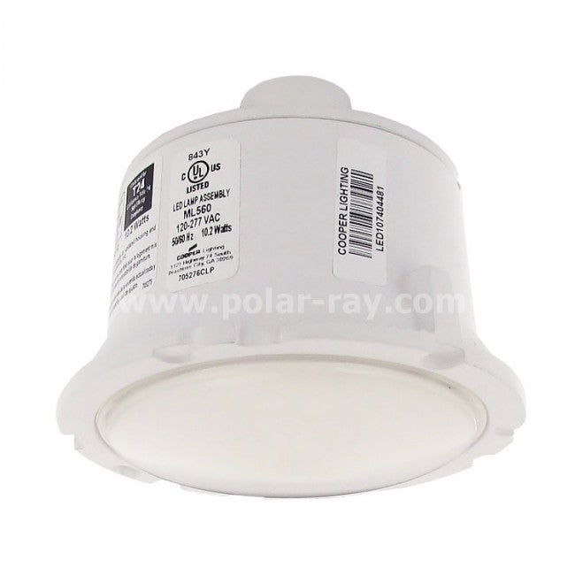 LED Light Engine - ML5612940 - 120W Equivalent - 4000K