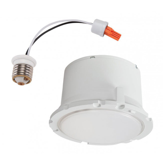 LED Light Engine - ML5612930 - 120W Equivalent - 3000K