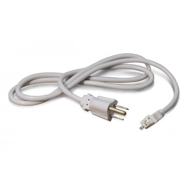 "48"" Power Cable - HU105P"