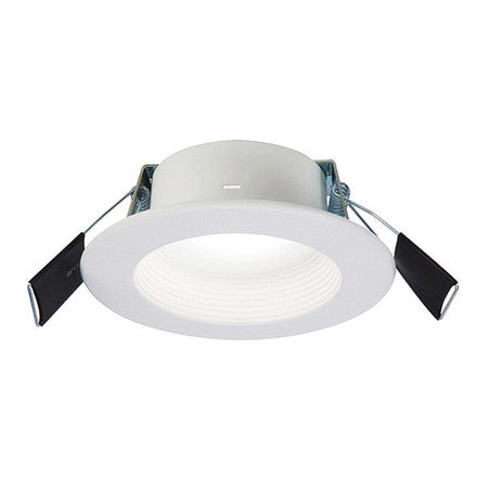 RL4-DM CCT SeleCCTable LED Downlight - RL4069S1EWHDM - 652 Lumens