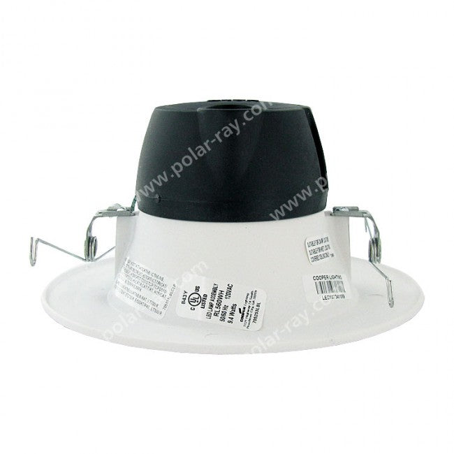 Halo RL560WH9940, 5 or 6 Inch LED Downlight - 930 Lumens - 4000K