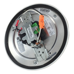 Halo LED Surface Mount Downlight, SLD612927WH, 880 Lumens, 2700K