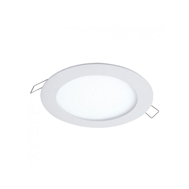 "4"" LED Direct Mount Downlight - SMD4R6927WHDM - 690 Lumens - 2700K"