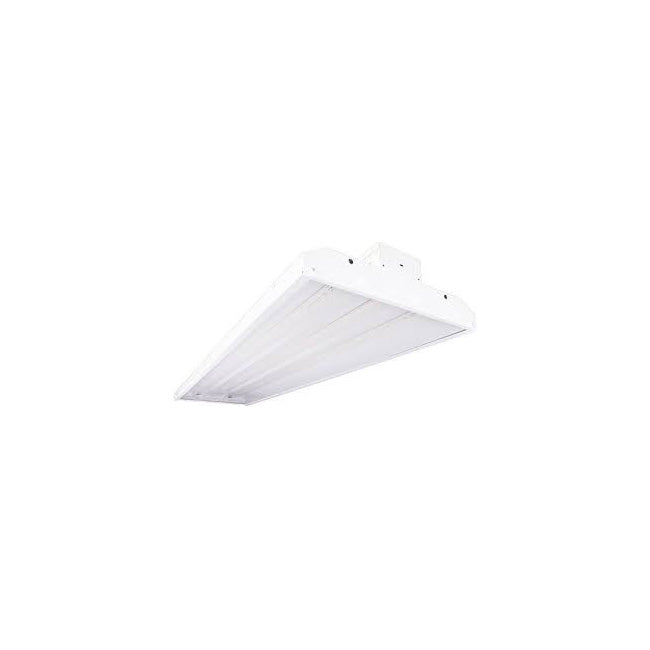 HBL3223UNV40K - LED Low Bay/High Bay - 4000K - 28,615 Lumens