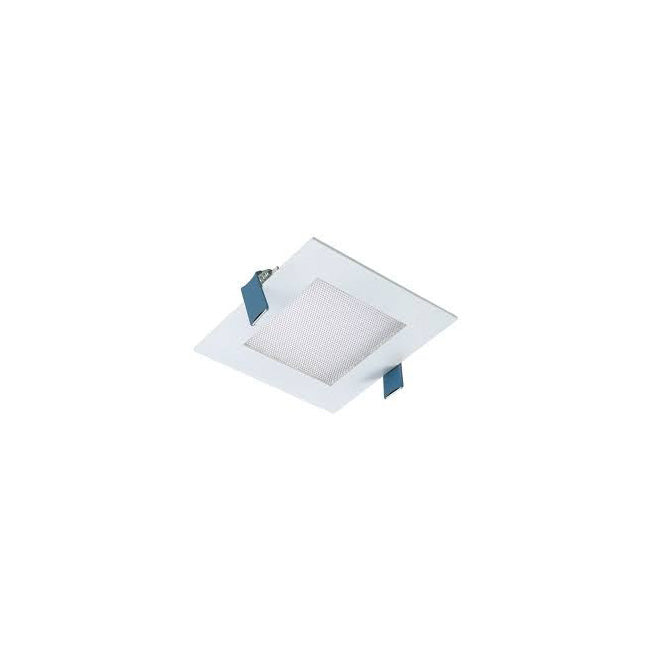 HLB6S - Square Surface Mount Downlight - HLB6S099301EMWR - 1061 Lumens - 3000K