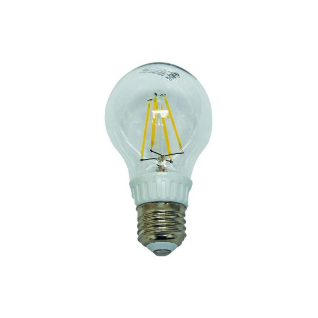 Lighting Science LSPRO A19 40WE W27 NDM 120 FIL - LED A19 - 2700K