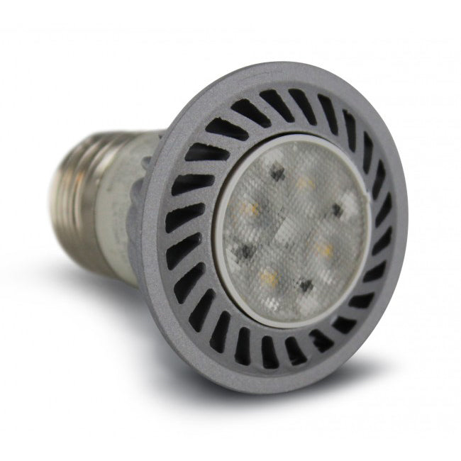 LED PAR16 - 25 Degree Beam - 4000K
