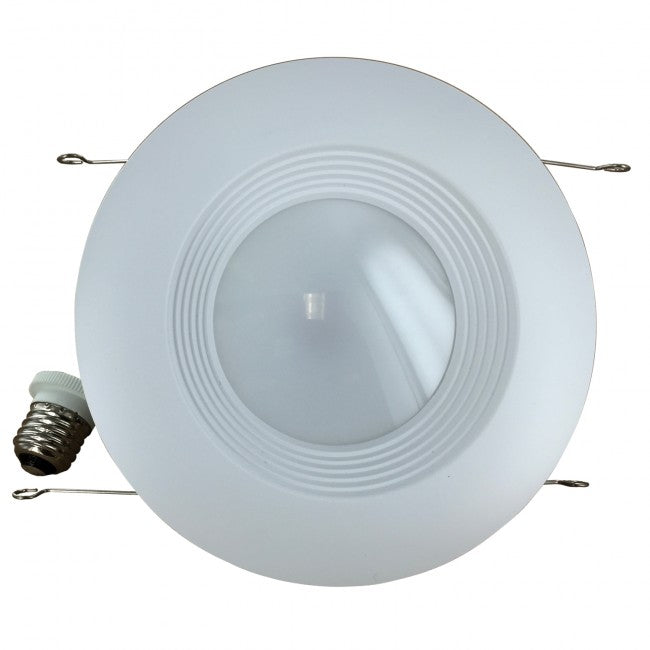 "LT560WH6930 - 5""/6"" LED Downlight - 687 Lumens - 3000K"