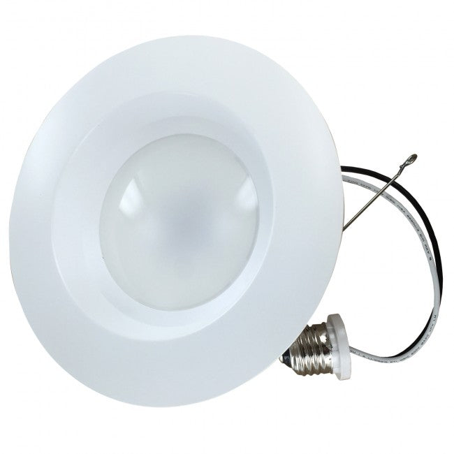74405, RT5/6 LED Can Light, 625 Lumens, 3000K