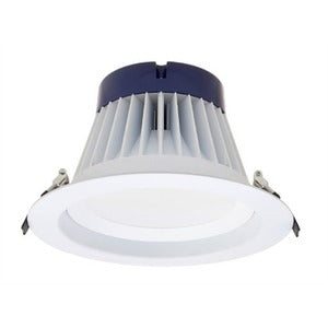 RT8 LED downlight, 72628, 3000 Lumens, 4000K