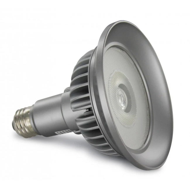 18.5W Dimmable Vivid LED PAR38 - 100W - 3000K - 00995 - 25 Degree Beam Angle
