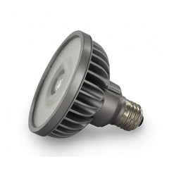 18.5W LED PAR30 Short Neck Bulb - 2700K - 00825 - 36 Degree Beam Angle
