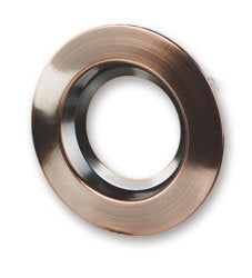 RT4 Bronze Trim Ring - RT4/TRIM/ORBZ - 70697