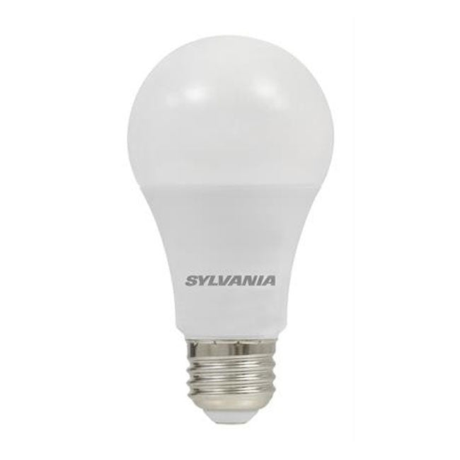 A21 HD LED Bulb - 1600 Lumens - Warm White 3000K - 100W Equivalent