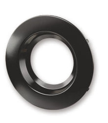 RT4 Black Trim Ring - RT4/TRIM/BLK - 70696