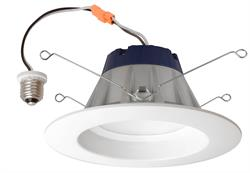 74293, RT5/6 LED Can Light, 700 Lumens, 5000K