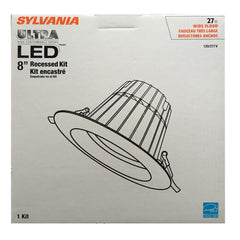 RT8 LED downlight - 72628 - 3000 Lumens - 4000K