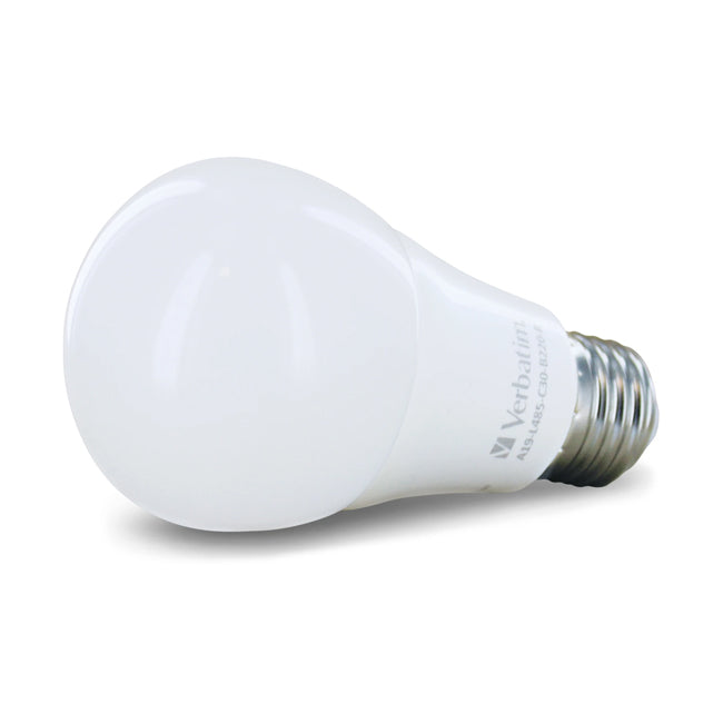 Dimmable A19 LED Bulb - 60W Equivalent - 2700K - 98949