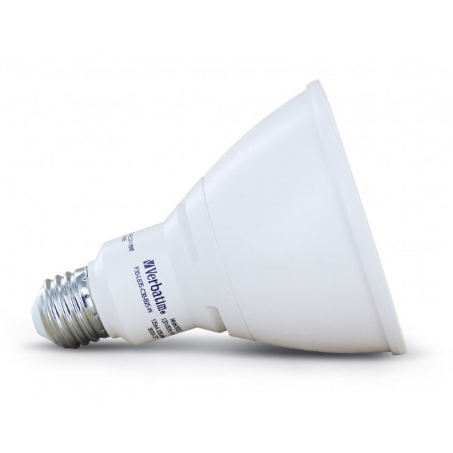 Dimmable Contour PAR30 LED Bulb - 2700K - 98385 - 25 Degree Beam Angle