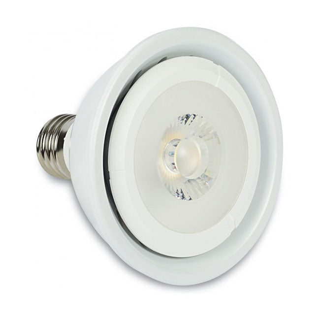 Dimmable PAR30 Short Neck LED Bulb - 2700K - 98570 - 25 Degree Beam Angle