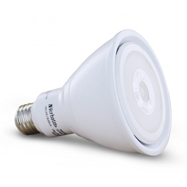 98385, Dimmable PAR30 LED Bulb, 2700K, 25 Degree Beam Angle