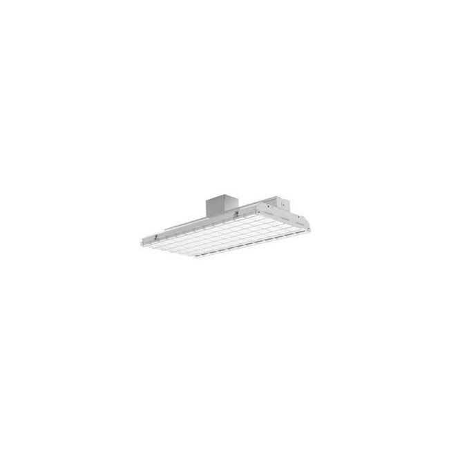 HBL-3-110-162-WG, Wire Guard
